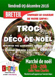 affiche-troc-deco-noel-2016-v1